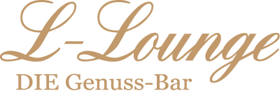 L-Lounge Rottweil Logo